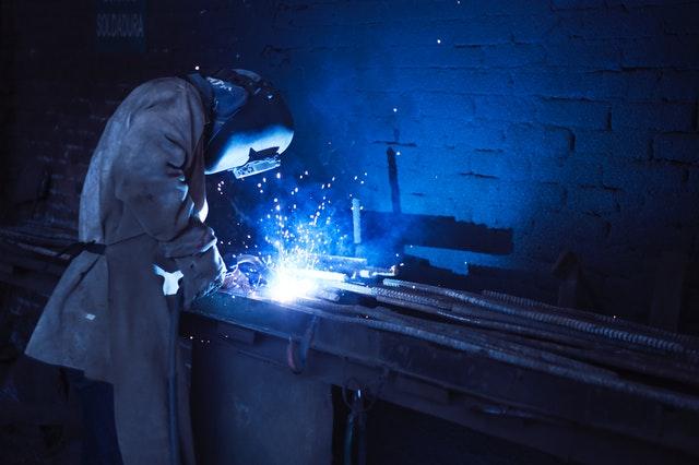 Aço ficará mais caro em 2020; siderúrgicas sobem na Bolsa, diz Exame